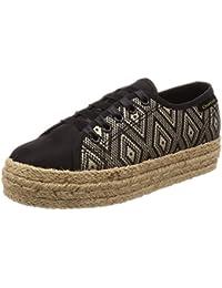 40c8f30894c61 Amazon.fr   Superga - Chaussures homme   Chaussures   Chaussures et Sacs