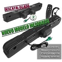 VentadeColchones - Motor de Cama Artículada con Mando con Cable