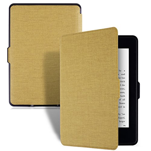kindle-paperwhite-case-fullmosa-plain-series-synthetic-polyurethane-leather-case-with-built-in-magne
