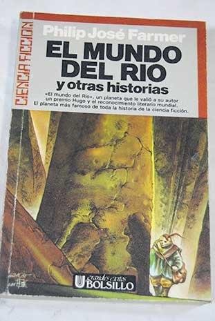 El Mundo Del Río Y Otras Historias descarga pdf epub mobi fb2