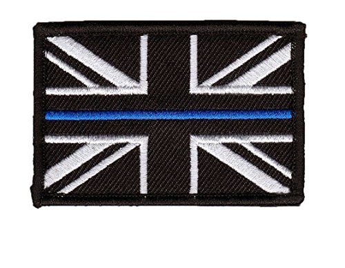 thin-blue-line-police-union-jack-hook-and-loop-backed-patch