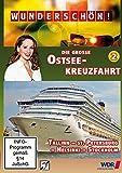 Wunderschön! - Die große Ostseekreuzfahrt (2) - Tallinn - St. Petersburg - Helsinki - Stockholm