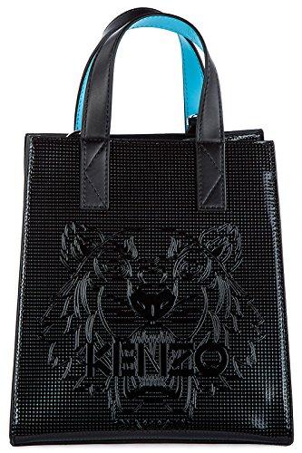 Kenzo Taschen