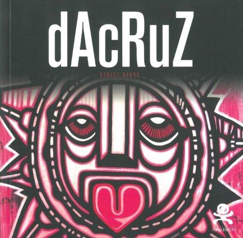 dAcRuZ : Street Art