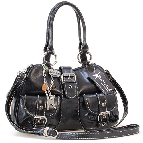 ledertasche-faith-von-catwalk-collection-schwarz-grosse-b-25-31-h-18-t-7-cm