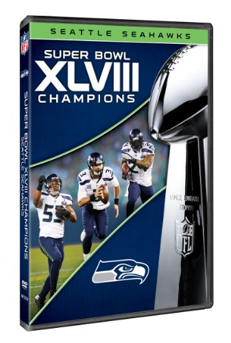 seattle-seahawks-super-bowl-xlviii-champions-2014-nfl-dvd-us-import