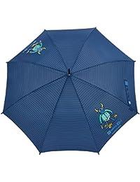 Paraguas Kukuxumusu juvenil Breaking Bull
