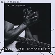 Vow of Poverty