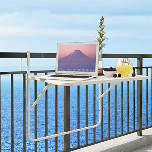 alkon klapptisch wand freizeit tisch und stuhl klapptisch einfache kreative hängenden tisch hängen Floating shelf bracket multifunktionale kleinen schreibtisch esstisch computertis ()