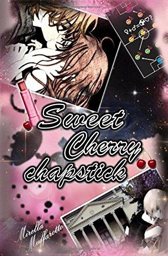 sweet-cherry-chapstick