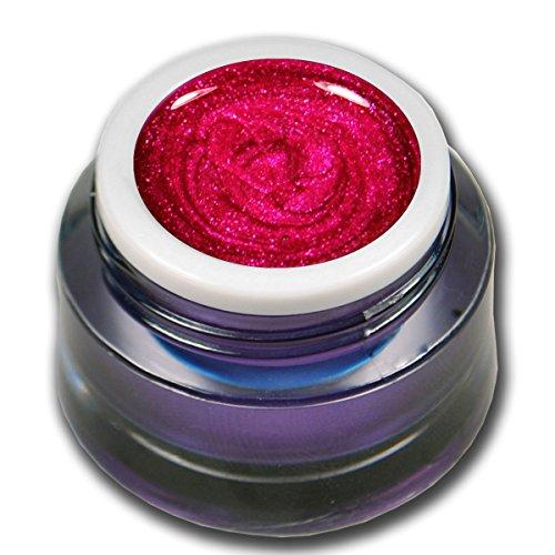 Premium Glit tergel Colorgel gel colorato UV Gel 5...
