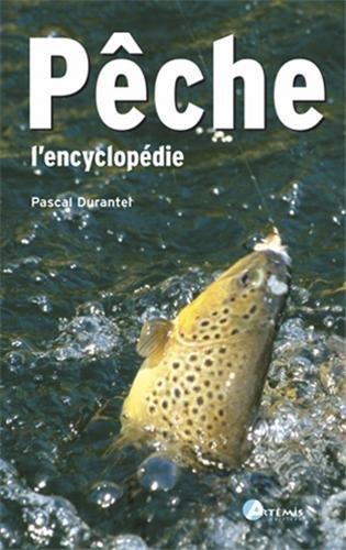 L'Encyclopédie de la pêche
