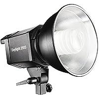 Walimex 16410 - Bombilla de luz para estudio fotográfico
