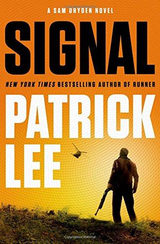 signal-sam-dryden-novel