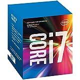 Intel Core Kabylake  i7-7700 Processeur 3,60 GHz