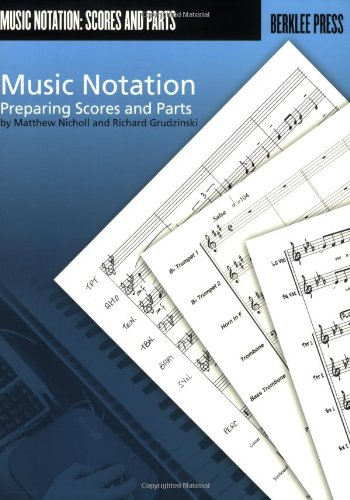 music-notation-preparing-scores-and-parts