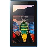 Lenovo za0r0089bg Tablet (16Go, WiFi, USB, Android 5.0, 17,78cm (7pouces) Noir