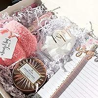 Geschenkbox Trauzeugin - Geschenk zur Hochzeit