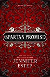 Best Fiction Book Series - Spartan Promise: A Mythos Academy Novel Review