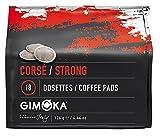 180 Senseo Coffee Pods by Gimoka