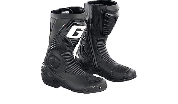 Gaerne G-Evolution Five Sportstiefel Gr/ö/ße 46
