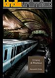 Il Treno di Moebius