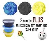 Elmer's Kid Art Supplies - Best Reviews Guide