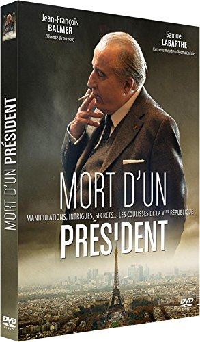 mort-dun-president