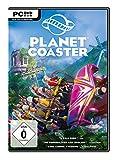 Planet Coaster - [PC]