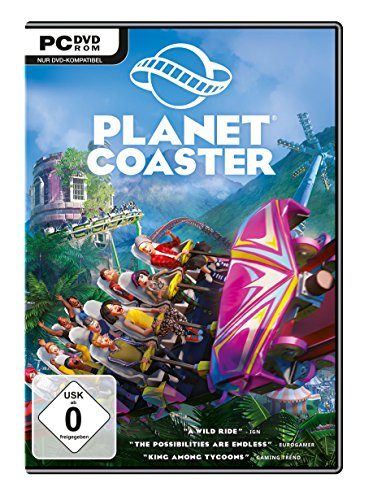 Planet-Coaster-PC
