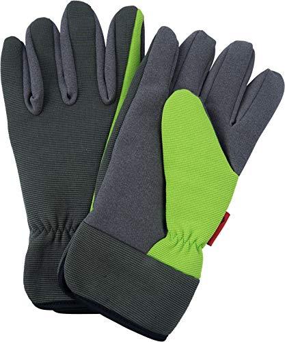 Connex COX938560 Handschuhe