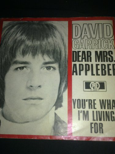 dear-mrs-applebee-45-rpm-single