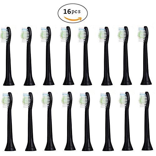 u-prime-remplacement-de-ttes-brossettes-pour-la-philips-sonicare-diamondclean-hx6064noirentirement-c