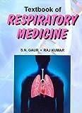 Textbook of Respiratory Medicine: 0
