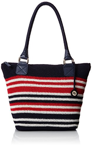 the-sak-cambria-large-tote-shoulder-bag-anthem-stripe-one-size