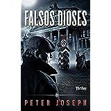 Falsos Dioses: Thriller histórico