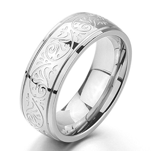 epinkimens-7mm-stainless-steel-rings-band-silver-engraved-florentine-size-j-1-215-size-x-1-2
