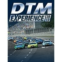 DTM Experience 2013 [Code Jeu]