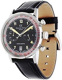 nuovo arrivo 840d5 96c46 Amazon.it: cronografo - Automatico: Orologi