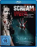 Scream Week [Blu-ray]