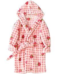 Chicas Calientes Otoño E Invierno Camisón Precioso Pijama De Imitación Fresa