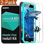 ESR iPhone 7 Plus Protector de...