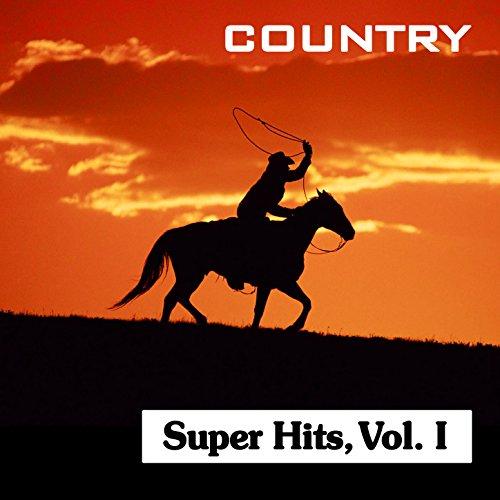 Country Super Hits, Vol. I