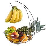 Sconosciuto fruttiera