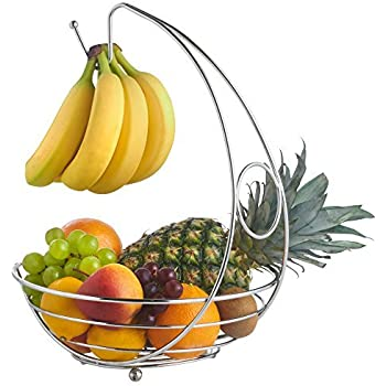 Fruit Bowl Kitchen Home