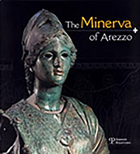 The Minerva of Arezzo