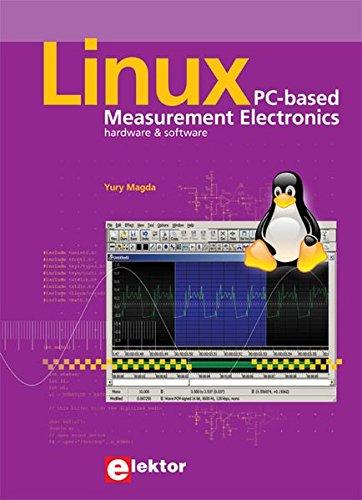linux-pc-based-measurement-electronics-hardware-software