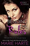 Bending the Rules (Wicked Warrens Book 5) (English Edition)