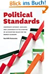 Political Standards: Corporate Intere...