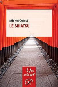 "Afficher ""shiatsu (Le)"""